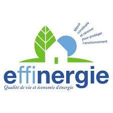 Livraison de notre première maison Effinergie +