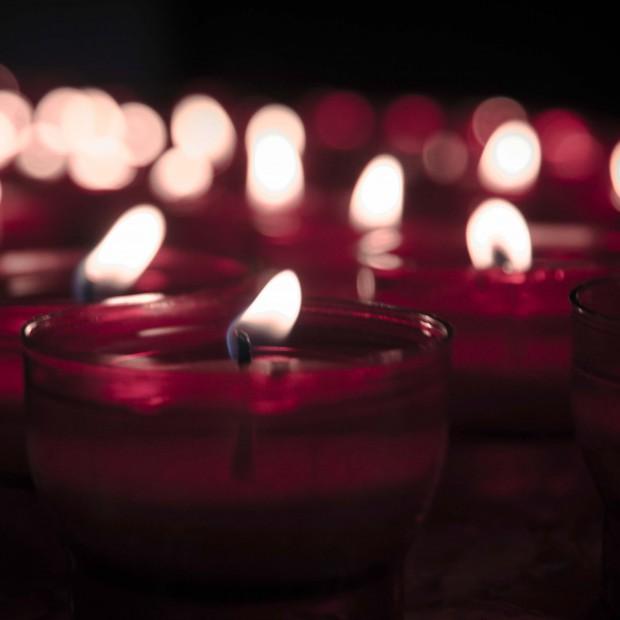 Solidarité avec les victimes de Paris