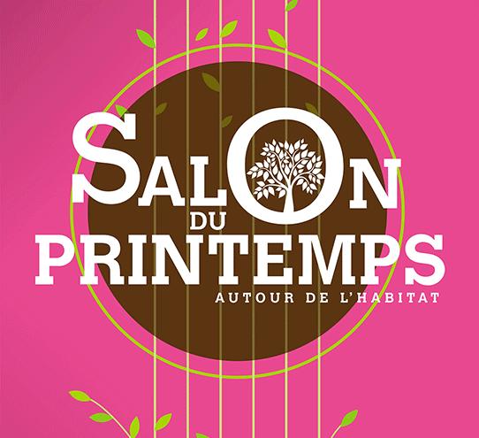 Salon du Printemps 2016
