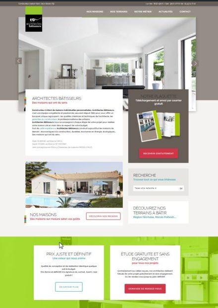 Retrouvez notre nouveau Site Internet et toutes ses nouveautés